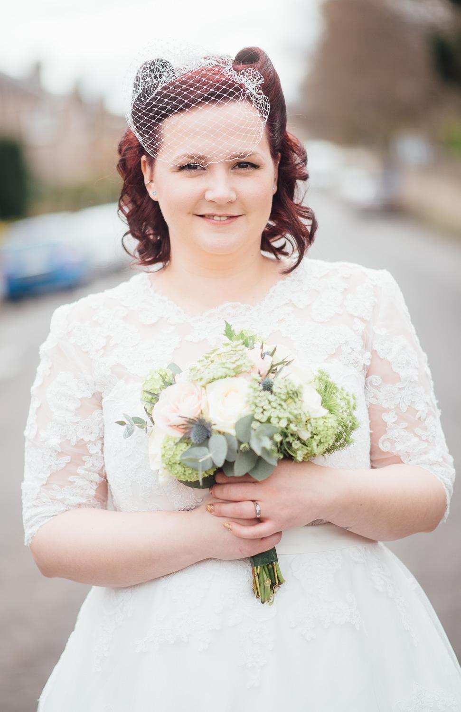 Leith Wedding - Heather & Robert-28.jpg