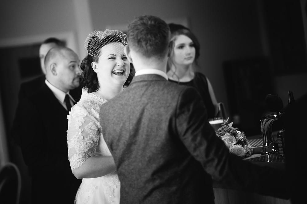 Leith Wedding - Heather & Robert-30.jpg