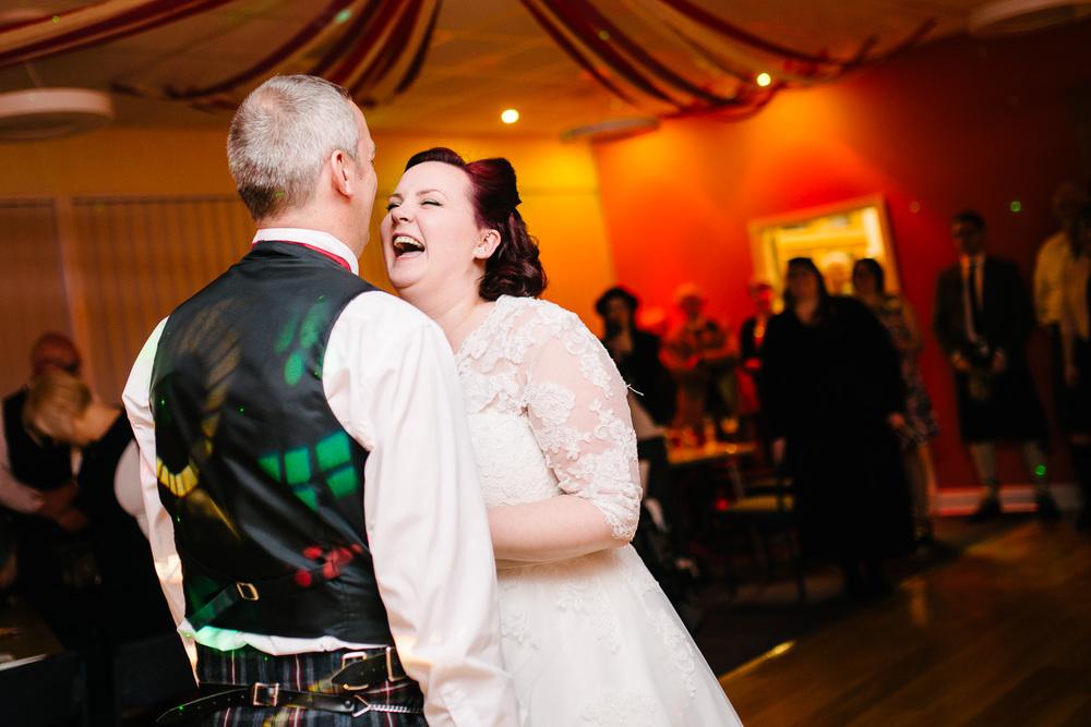 Leith Wedding - Heather & Robert-35.jpg