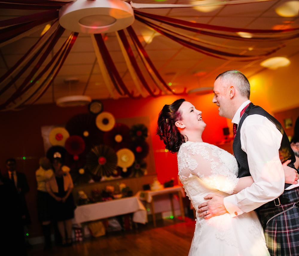 Leith Wedding - Heather & Robert-36.jpg