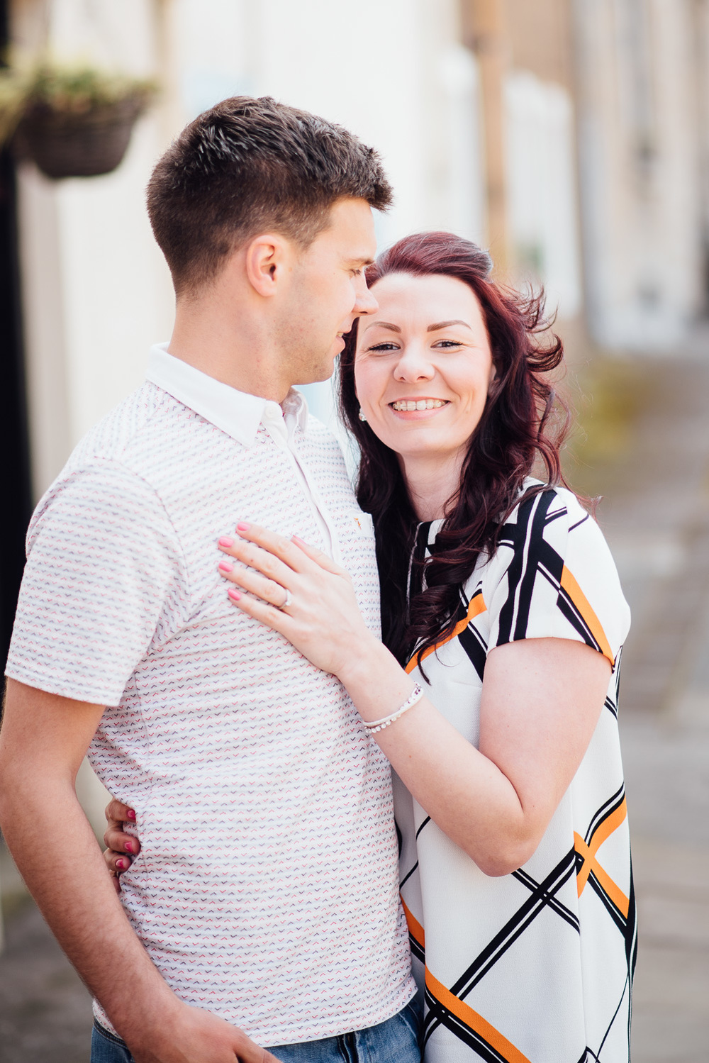 Emma & Thomas E-Session-24.jpg