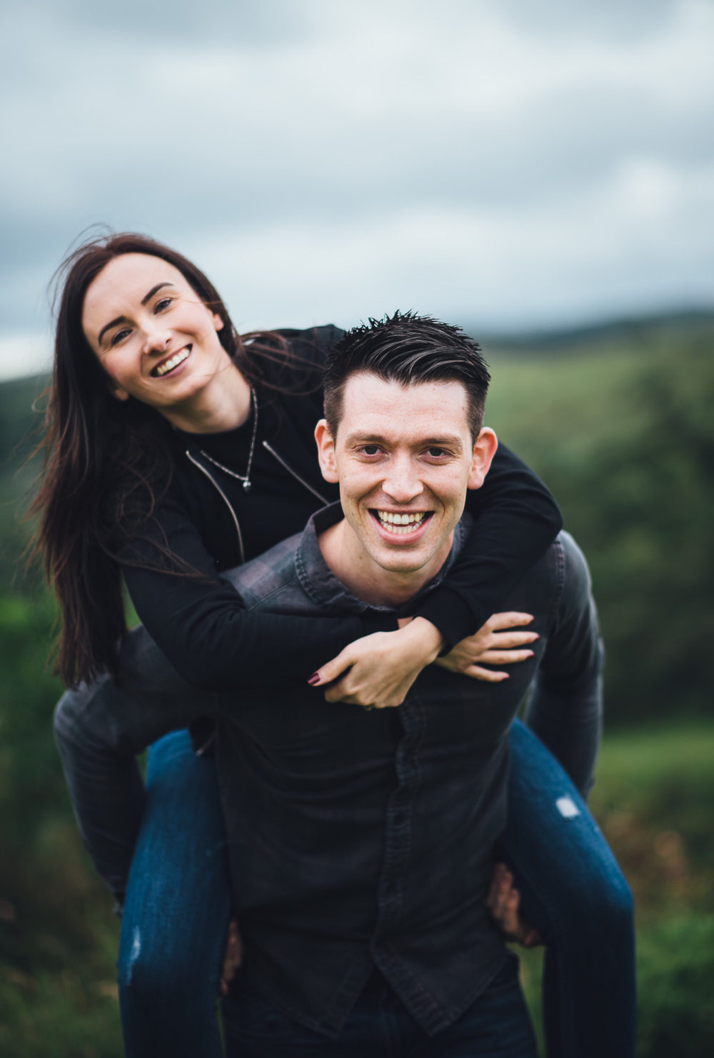 Crichton Castle Engagement - Kirsty & Blair-41.jpg