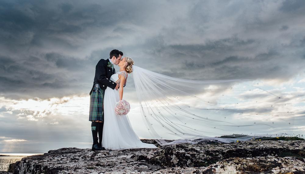 Ellie & Paul's Wedding At Archerfield-12.jpg