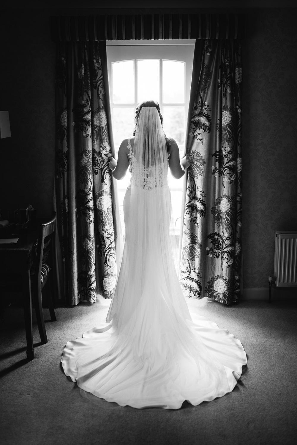 Rufflets Wedding CN 2016-54.jpg