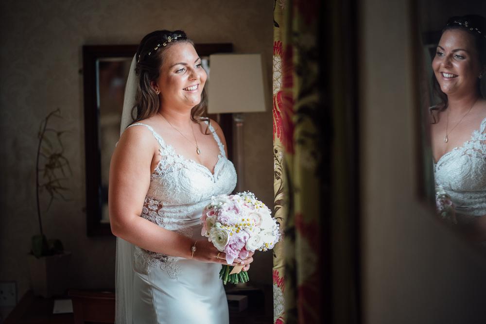 Rufflets Wedding CN 2016-60.jpg