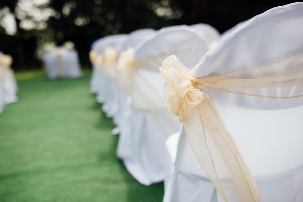 Rufflets Wedding CN 2016-63.jpg
