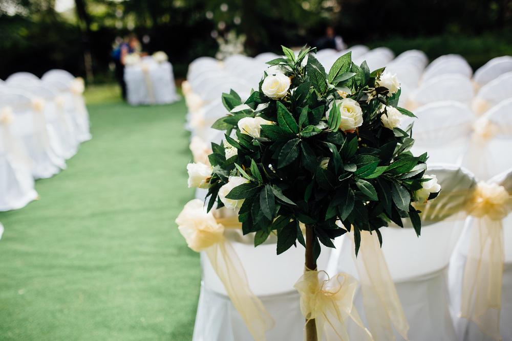 Rufflets Wedding CN 2016-62.jpg