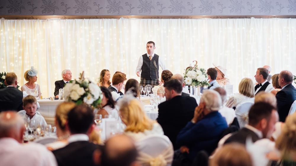 Rufflets Wedding CN 2016-349.jpg