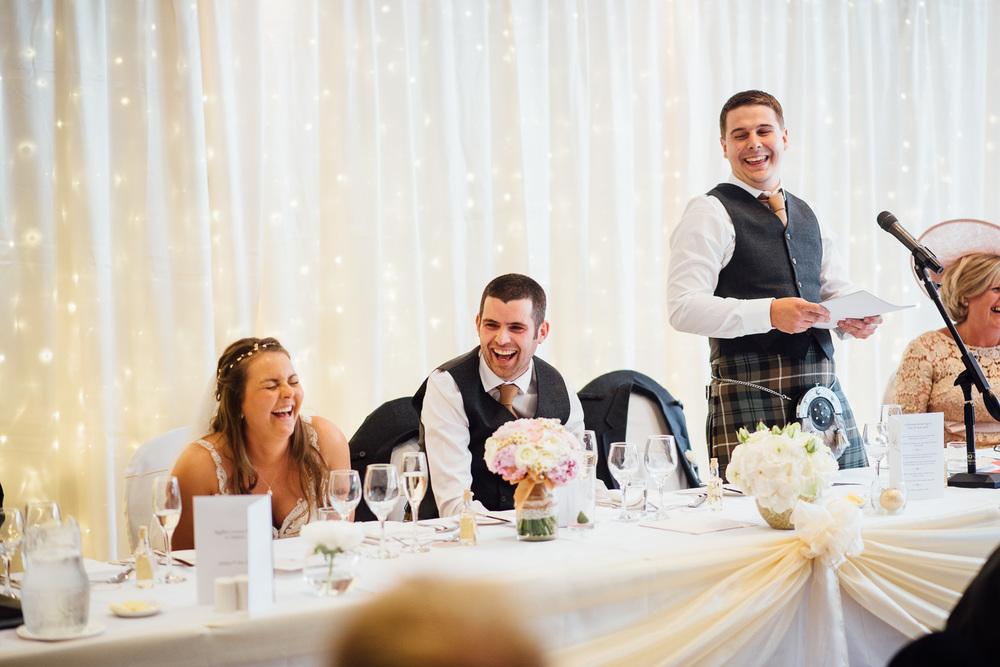 Rufflets Wedding CN 2016-360.jpg