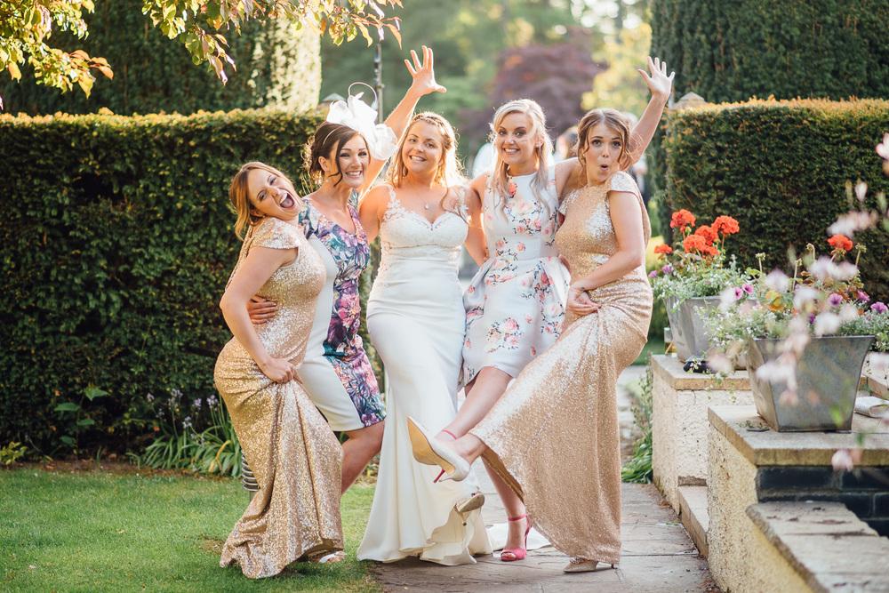 Rufflets Wedding CN 2016-410.jpg