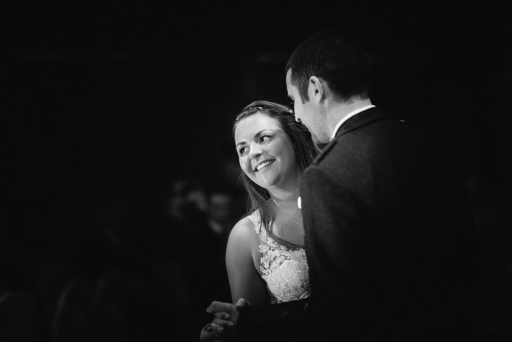 Rufflets Wedding CN 2016-457.jpg
