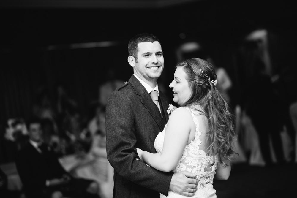 Rufflets Wedding CN 2016-455.jpg