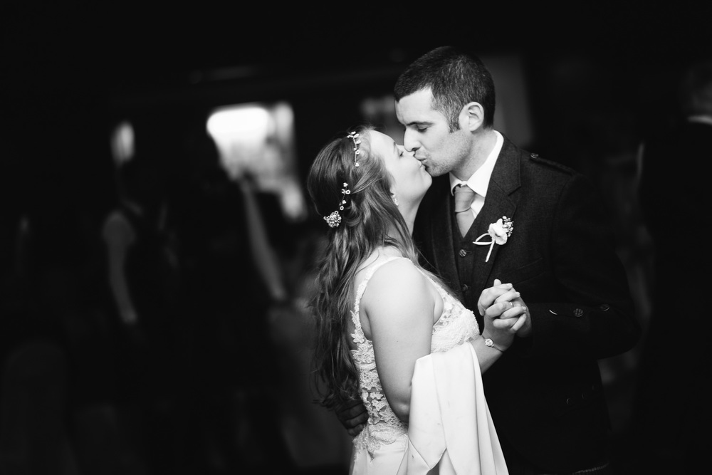 Rufflets Wedding CN 2016-468.jpg
