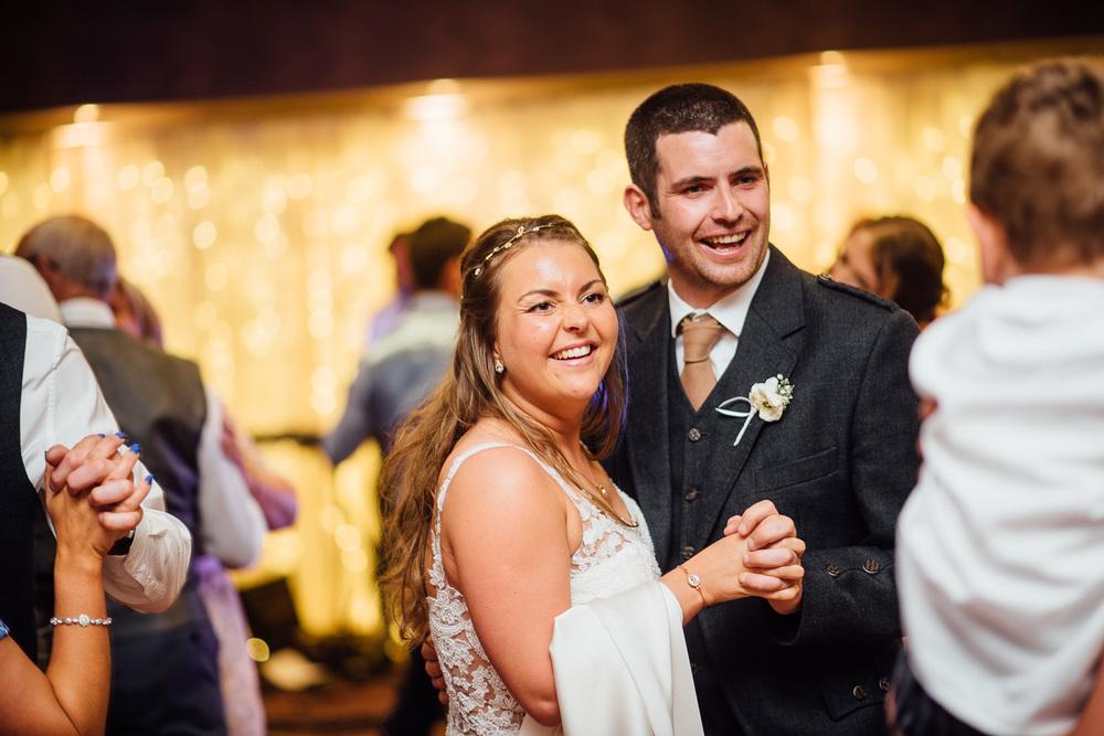 Rufflets Wedding CN 2016-464.jpg