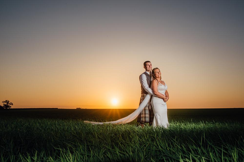 Rufflets Wedding CN 2016-491.jpg
