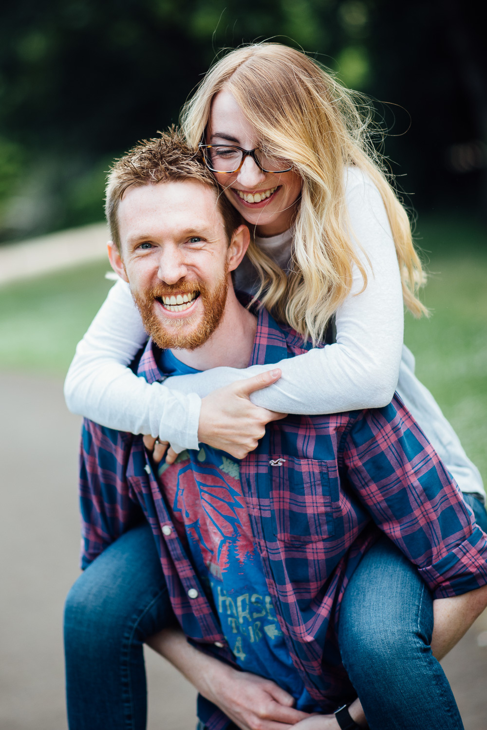 Leigh & Edward E-Session-9.jpg