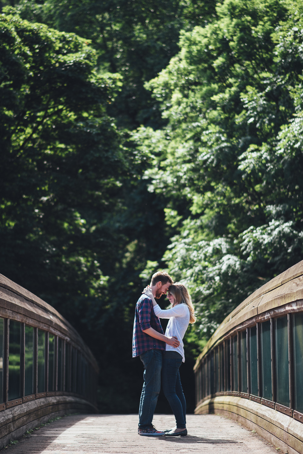 Leigh & Edward E-Session-30.jpg