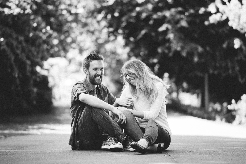 Leigh & Edward E-Session-37.jpg