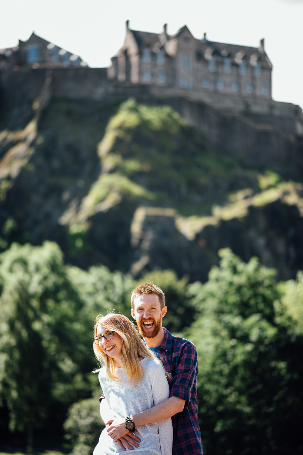 Leigh & Edward E-Session-45.jpg