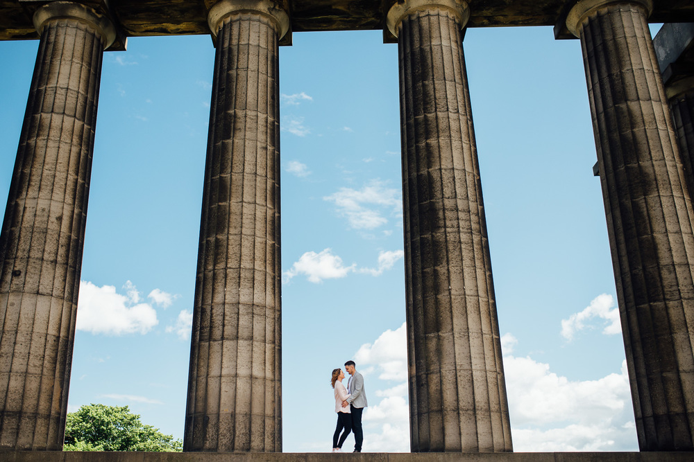 Paula & Paul's E-Session-26.jpg