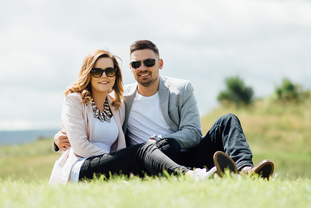 Paula & Paul's E-Session-47.jpg
