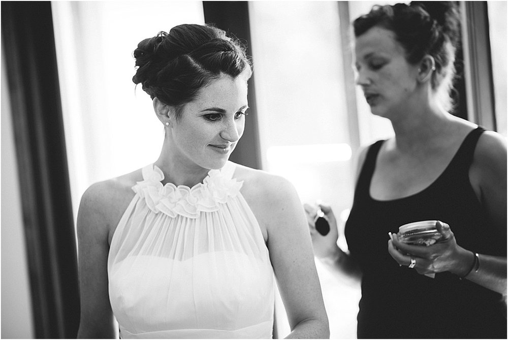Forrest Hills Wedding - Catriona & Daniel-9.jpg