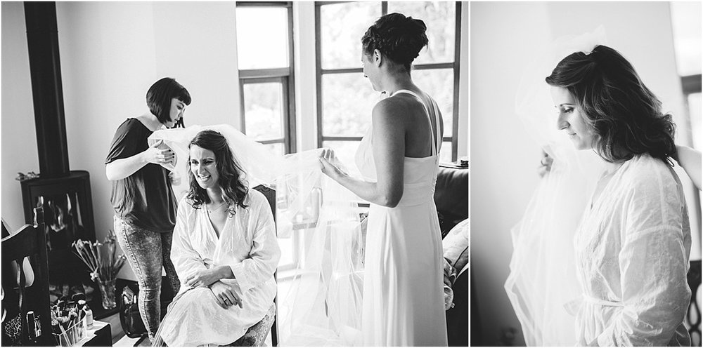 Forrest Hills Wedding - Catriona & Daniel-10.jpg