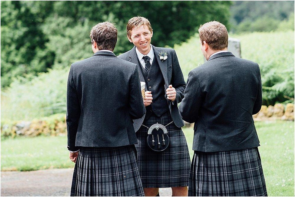 Forrest Hills Wedding - Catriona & Daniel-17.jpg