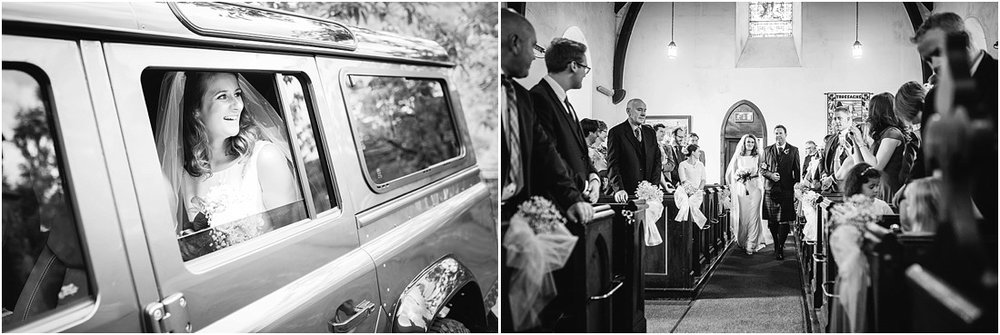 Forrest Hills Wedding - Catriona & Daniel-18.jpg