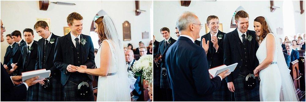 Forrest Hills Wedding - Catriona & Daniel-24.jpg