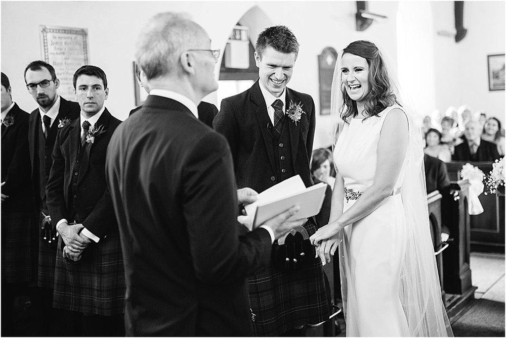 Forrest Hills Wedding - Catriona & Daniel-23.jpg