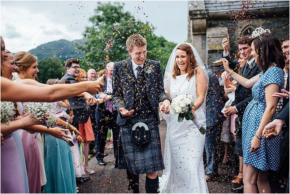 Forrest Hills Wedding - Catriona & Daniel-26.jpg
