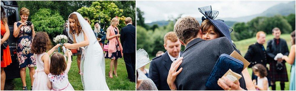 Forrest Hills Wedding - Catriona & Daniel-33.jpg