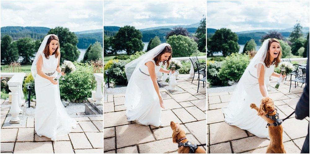Forrest Hills Wedding - Catriona & Daniel-41.jpg