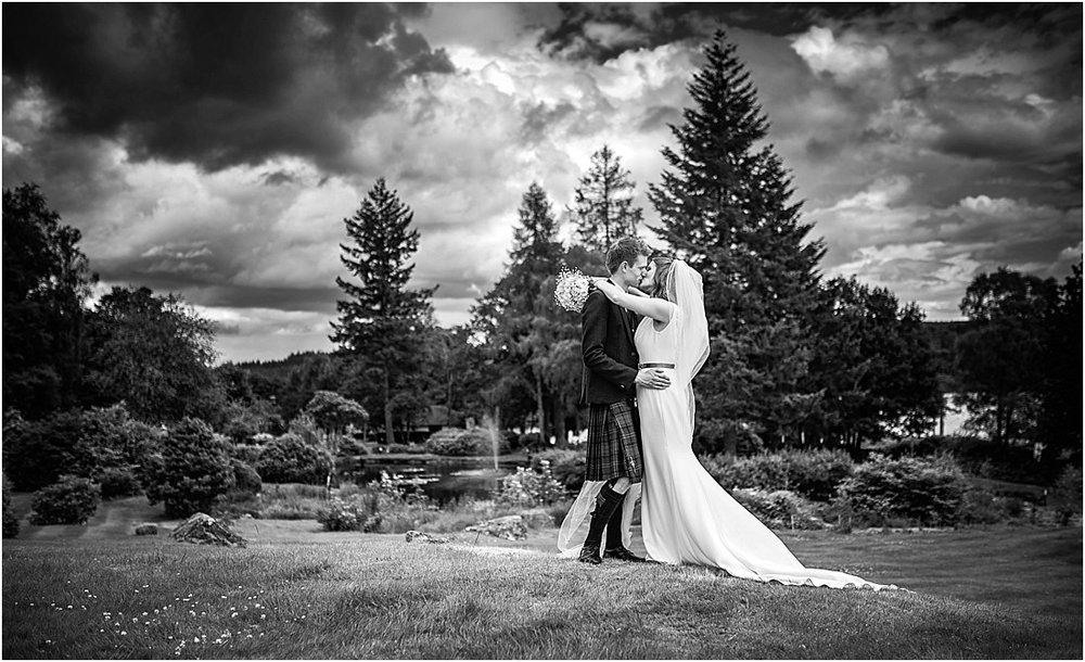 Forrest Hills Wedding - Catriona & Daniel-48.jpg