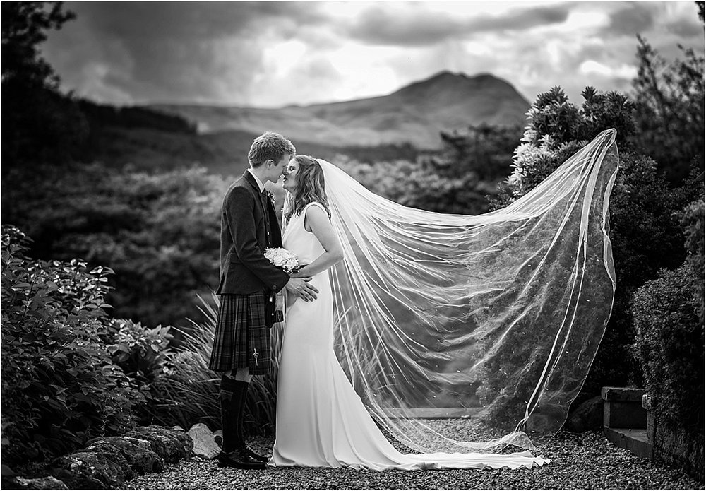 Forrest Hills Wedding - Catriona & Daniel-47.jpg