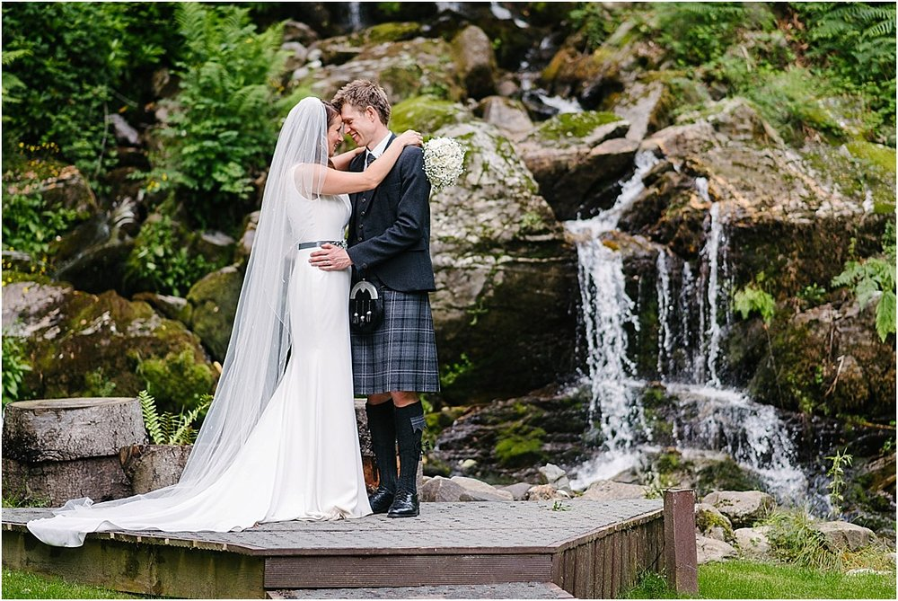 Forrest Hills Wedding - Catriona & Daniel-55.jpg