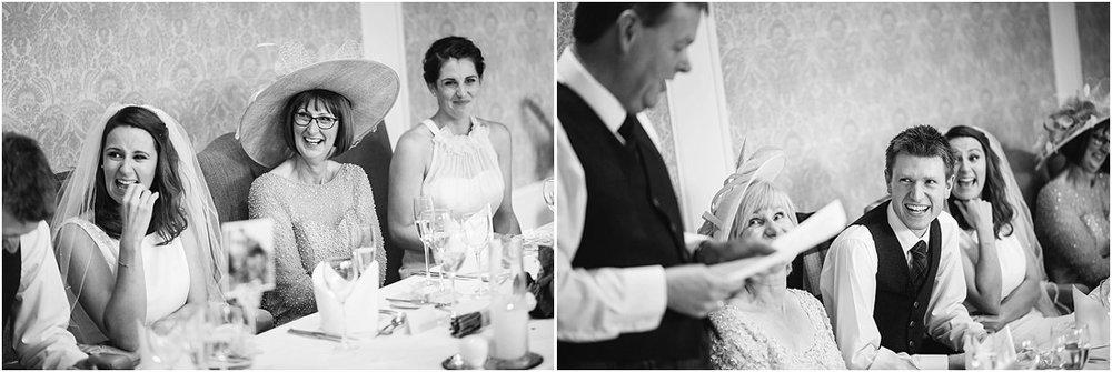 Forrest Hills Wedding - Catriona & Daniel-66.jpg