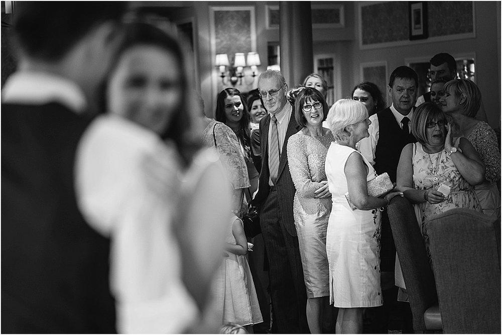 Forrest Hills Wedding - Catriona & Daniel-71.jpg