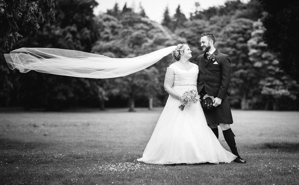 Melville Castle Wedding - Tania & Dale-16.jpg