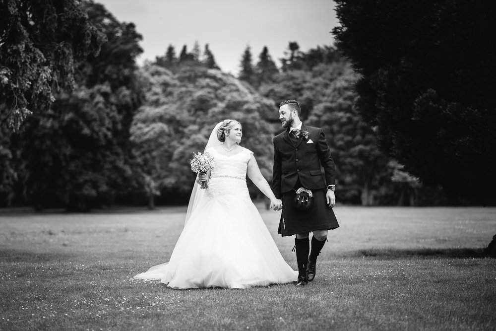 Melville Castle Wedding - Tania & Dale-17.jpg