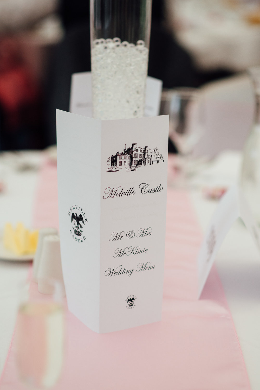 Melville Castle Wedding - Tania & Dale-18.jpg