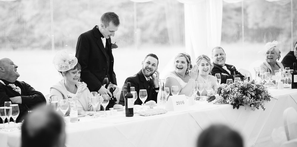 Melville Castle Wedding - Tania & Dale-21.jpg