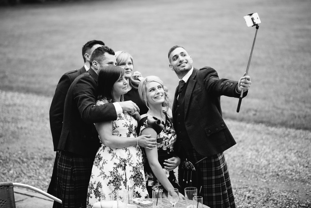 Melville Castle Wedding - Tania & Dale-25.jpg