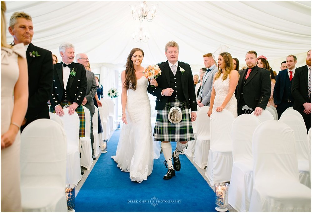 Cornhill House Wedding - Davidson-141.jpg
