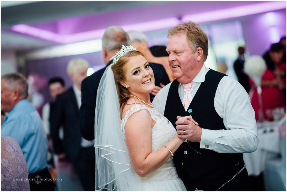 Vu Wedding - Emma & Colin-65.jpg