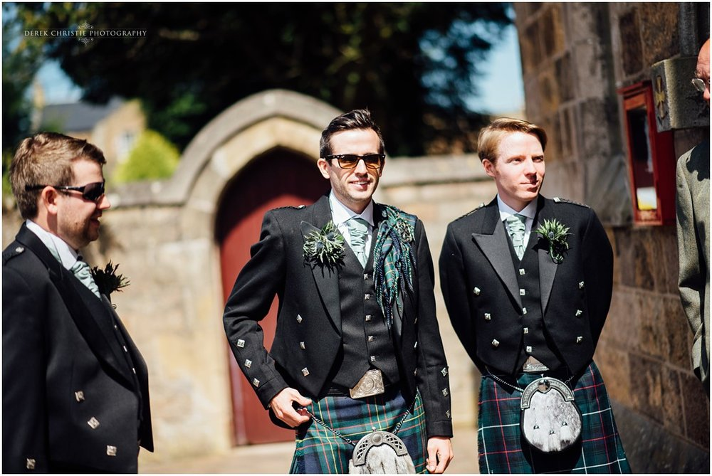 Archerfield Wedding - Ellie & Paul-11.jpg