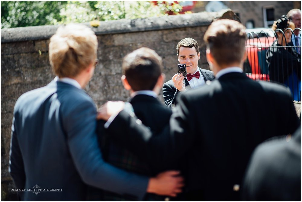 Archerfield Wedding - Ellie & Paul-17.jpg