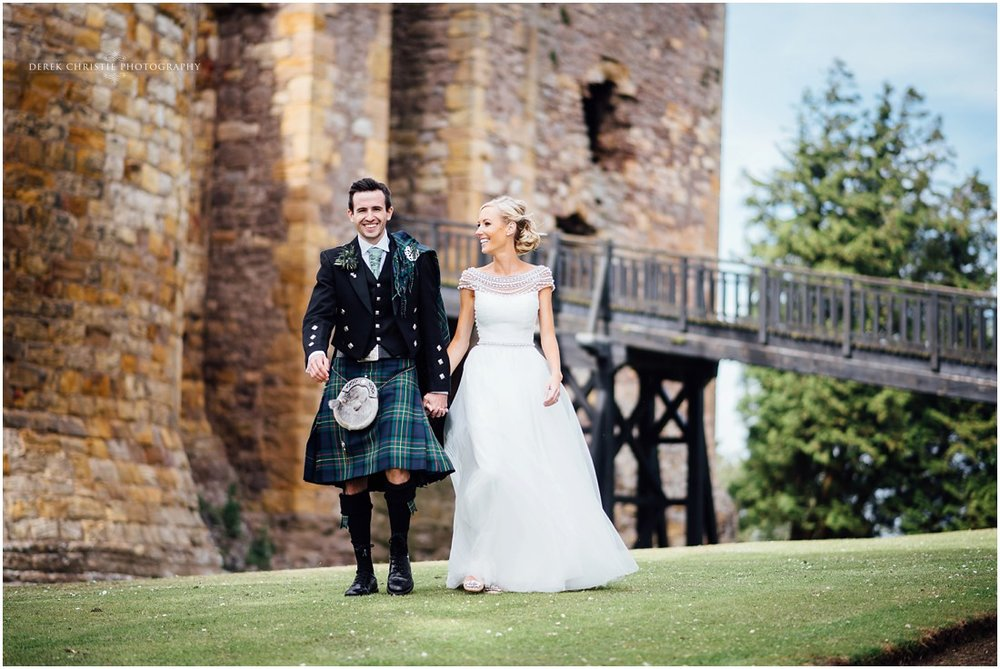 Archerfield Wedding - Ellie & Paul-63.jpg