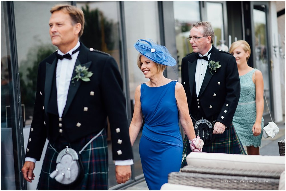 Archerfield Wedding - Ellie & Paul-83.jpg